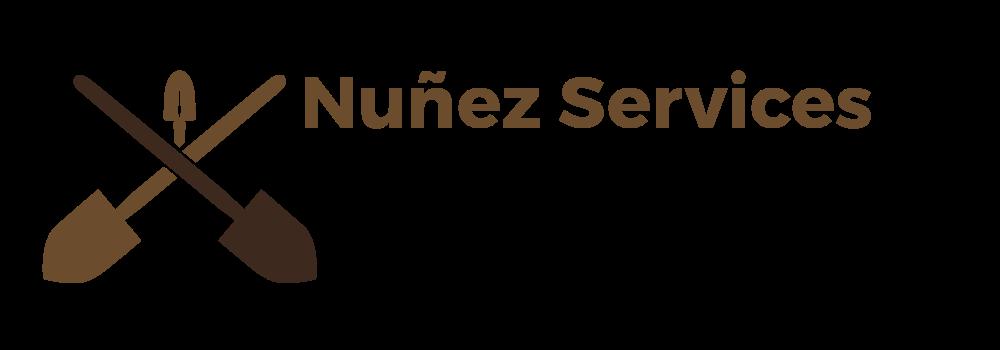 Nuñez Services